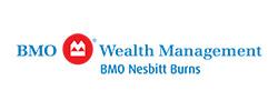 BMO Impagination Inc. Client